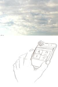 cloud090213
